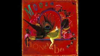 Moose - Mondo Cane