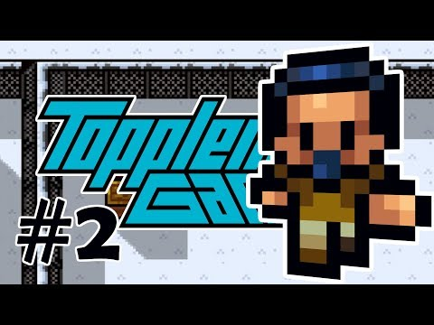 The Escapists | Stalag Flucht Ep.2 (Live Stream)