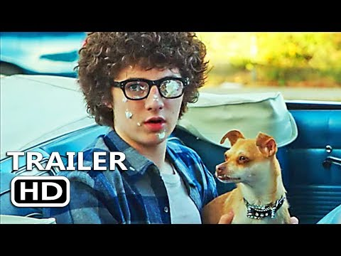 i-hate-kids-official-trailer-(2019)-comedy-movie