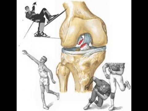 За 5 минут упражнения снимают боль, давление,шея,спина