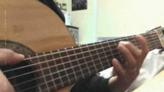 Samba De Orfeu - Luis Bonfa
