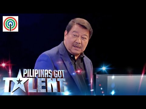 "Pilipinas Got Talent Season 5: Episode 18 Preview ""FMG's Break"""