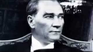 Mustafa Kemal'in Elleri Yorum Zeynep Kurt