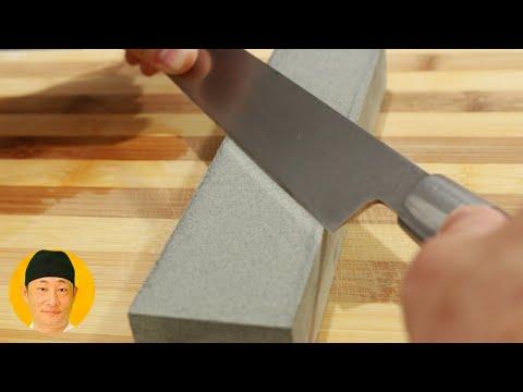como-afiar-sua-faca-caseira