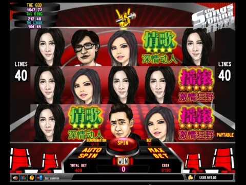 Ibobet.com - Asia Cash Market For Online Sportsbook,338a,Poker,E-Games, Keno,Isin4d