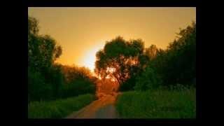 Кипелов - Ночь в Июле