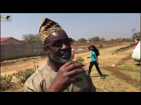 temba-mliswa-on-sakunda-&-zimbabwe-forex-black-market