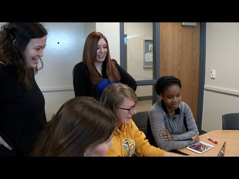 SDSU Journalism And Mass Communication   Spring 2016