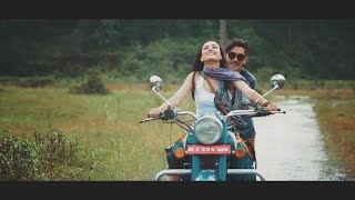 Mausam- RK SQUARE (Official video HD)