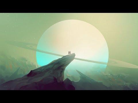 Fired Earth Music - Gaia (Full Album) [Epic Uplifting Powerful]