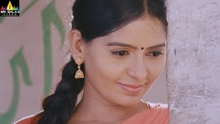 Lajja Movie Scenes | Saleem and Suseela Scene | Sri Balaji Video