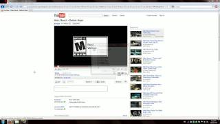 Download YouTube Videos 2013 (FLV, MP4, 3GP, WebM)