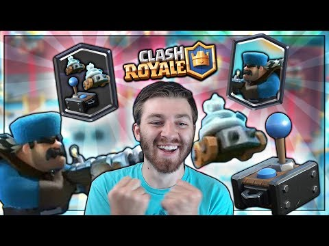 "NEW UPDATE CARDS! ""HUNTER & MINI SPARKY?!?"" 