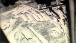 Opération béton - Jean-Luc Godard, 1955