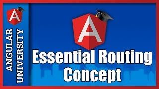 angular 2 router configuring a home route and fallback route learn an essential routing concept
