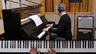 Make You Feel My Love Adele Rockschool Piano Grade 1