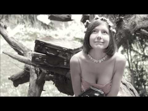 Emily Portman - Two Sisters