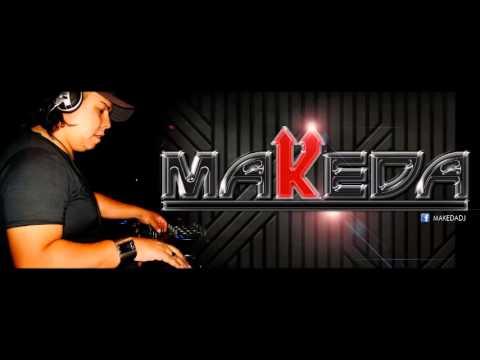 MAKEDA II set 2013