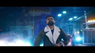 Pake Mitra Ne Jacketa   Amrit Maan   Parmish Verma   Jaani   New Punjabi Song 2018 1080P reformat 16
