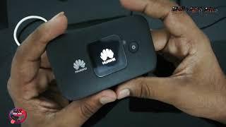 Huawei e5577 unlock guide
