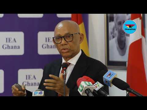 Stop politicising appointment of state institution heads - Emile Short