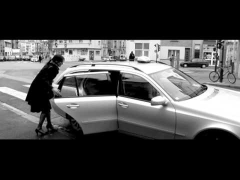 Le Grand Jeu | a shortfilm by Yannick Pecherand-Molliex streaming vf
