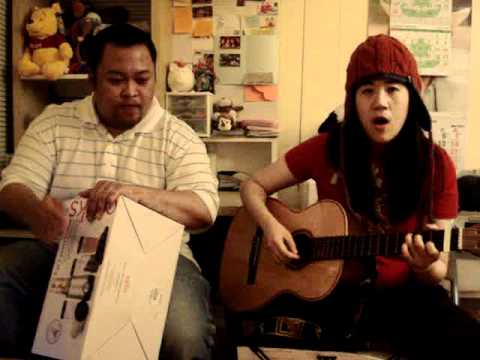 Secret Cover By P'Pae & Pink