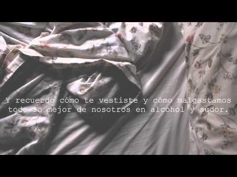 Andria - La Dispute (Español)