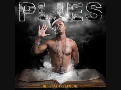 plies the real testament intro