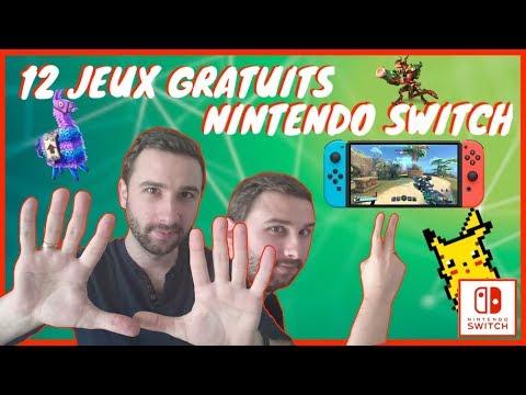 1 2 Switch Comment Avoir Tout Les Mini Jeux