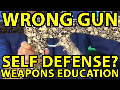 will-the-wrong-home-defense-gun-put-you-in-jail?-true-story.-learn-listen-close.-weapons-education