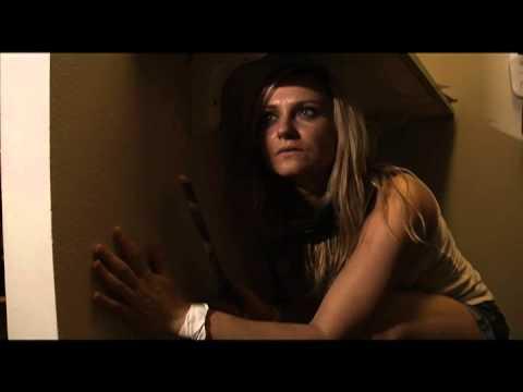 Beam Me Up! (Rated X) Music VideoKaynak: YouTube · Süre: 3 dakika22 saniye