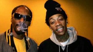 I Get Lifted - Snoop Dogg & Wiz Khalifa