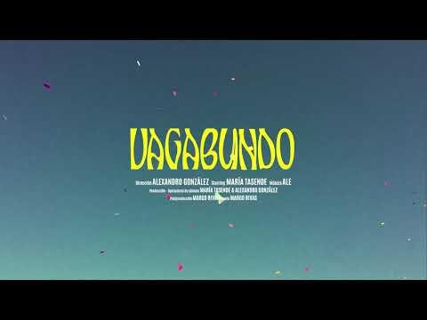 #SoandoconForza: 5 novidades de bandas galegas