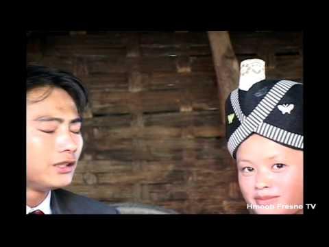 Hmong nas ej phaj ej