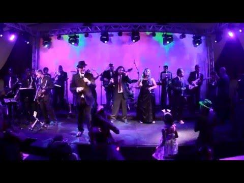 Orquestra Novo Tempo