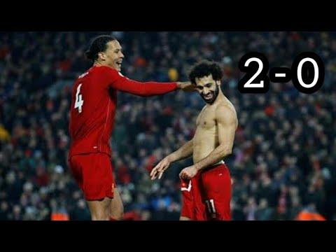 Futbol En Directo Uefa Champions League