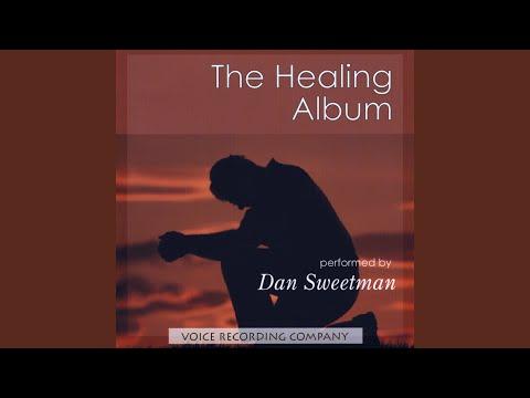 Top Tracks - Dan Sweetman