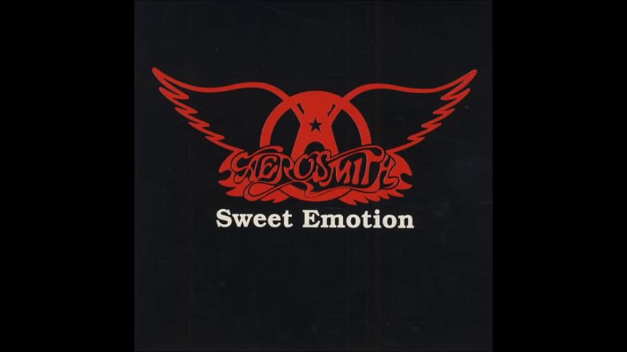 Image result for aerosmith sweet emotion