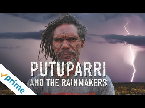 putuparri-and-the-rainmakers-|-trailer-|-available-now