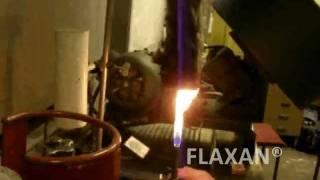 видео Пеностекло – универсальный строительный материал
