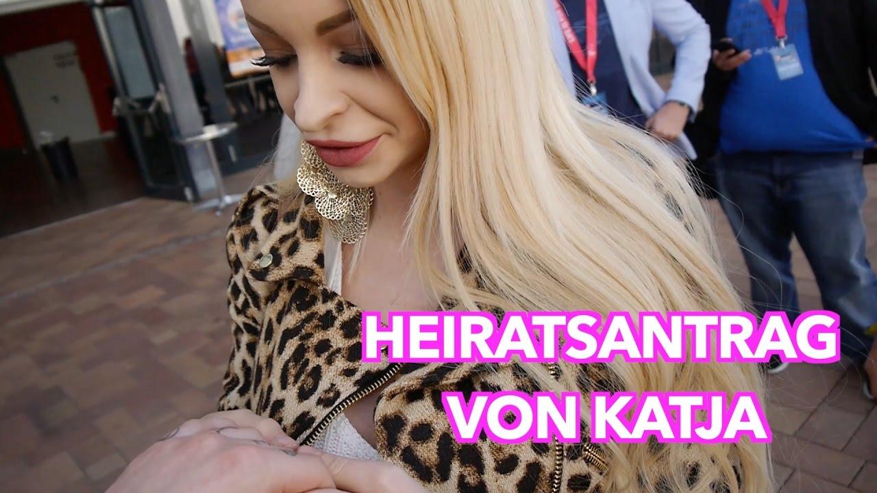 Youtube Katja Krasavice nude (96 photo), Topless, Paparazzi, Feet, swimsuit 2020