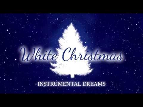 White Christmas (Saxophone Version) - Instrumental Dreams