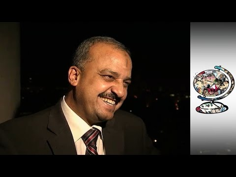 Interview With The Muslim Brotherhood (2011)