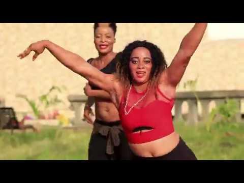 MONO MUSICA | Sèwè | Official Video Dance 2017 | By Dj.IKK