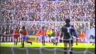 republic of ireland-put em under pressure original