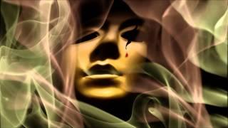 Marcelo Vasami & Deepfunk - Remote Templates (Daniel Leseman Remix)