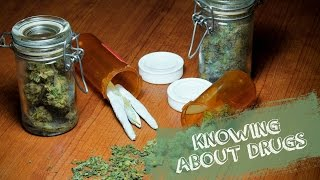 Drug Addiction - What is it? | Substance Dependency Rehab Centers