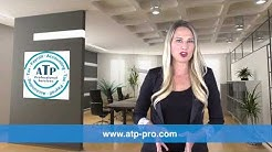 ATP Professional Services (Canadian Accounting Firm)