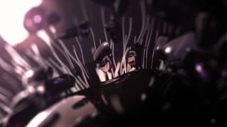 BCee - Chameleon (Official Video)